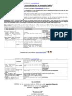 337465265-Taller-para-Elaboracion-de-Arreglos-Corales.doc