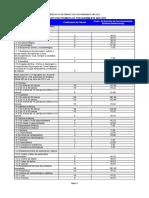Costo-permisos-de-funcionamiento.pdf