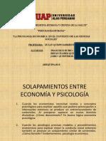 LA PSICOLOGIA ECONOMICA  EN EL CONTEXTO DE LAS CIENCIAS SOCIALES.pptx