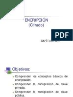 cap04-5_Encripcion.pdf