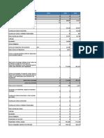 Libro1 (Autoguardado).xlsx