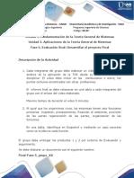 Anexo Fase 6. Evaluacion final.pdf