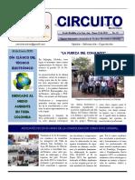 CIRCUITO 13, final..pdf