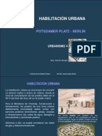 1-HABILITACIÓN URBANA.pdf