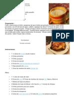 22 recetas de cada departamento de guatemala.docx
