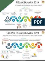 Takwim PBPPP 2019.pdf