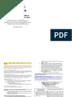 Criminal Law 2 Reviewer D2015.pdf