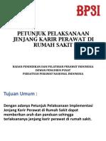 A3. JENJANG KARIR PERAWAT DI RUMAH SAKIT di Print dan Di copy.pptx