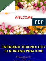2.EMERGING TECHNOLOGY IN NURSING PRACTICE.pdf