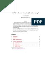 siunitx.pdf