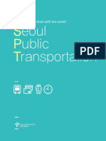 Seoul-Public-Transportation-English.pdf