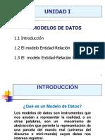 Modelo-ER-y-ERE.pptx