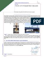 7_325_Mechanics_of_Materials_Deflection.pdf