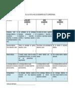 rubrica_evaluacion.docx
