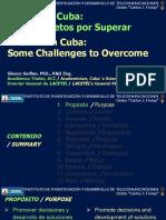 Conferencia Lacetel.pdf