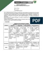 UNIDAD DE APRENDIZAJE 2°.docx