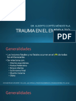 TRAUMA EN EL EMBRAZO.pptx
