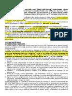 sucesiones-1.pdf