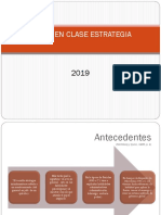 resumen_clase_estrategia_2.pdf