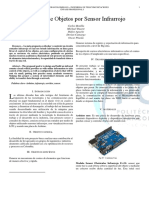 Informe Final IoT.doc