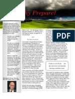 17 Why Prepare-FINAL