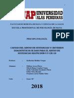Abuso de Sustancias y Criterios Diagnosticos.docx