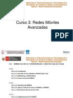 Presentación - Clase 7