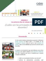 Cuáles son las principales habilidades docentes.pdf