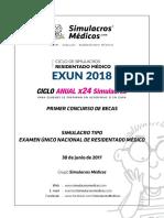 EXUN18Anualx24_ConcBec1_Exam.pdf