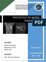 PROTOCOLO DE ARTRO-TC.docx