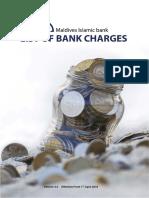 List_of_Bank_Charges_(v4.0_-_1_April_2018)_.PDF