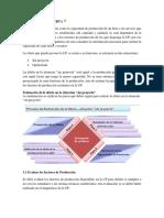 ANÁLISIS DE LA OFERTA.docx