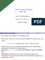 Cap2FVect-1.pdf