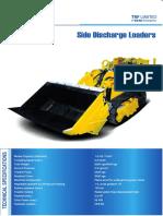 Side Discharge Loader.pdf