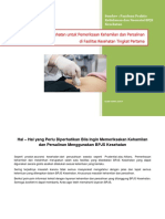algoritma rujukan permeriksaan kehamilan dan persalinan BPJS Kesehatan.docx