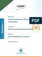 DE_M14_U2_S4_TA