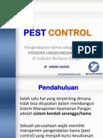 Materi_Pest_Control.pdf