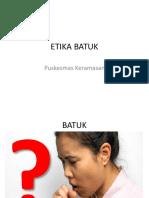 ETIKA BATUK.pptx