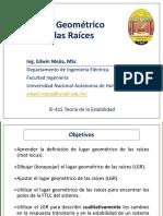 9- IE415 (Lugar Geométrico de las Raíces).pdf