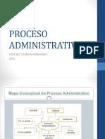 1 Proceso Administrativo