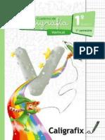 caligrafix 1er semestre.pdf