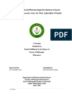 asheesh gupta synopsis.pdf