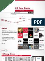 5GBootCamp7KeyMeasurementChallengesandCaseStudies(1).pdf