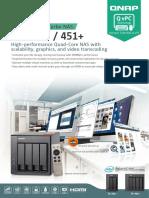 TS-x51+_51000-023995-RS(EN)A_0107.pdf