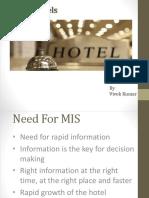 230978586-MIS-in-Hotels.pptx
