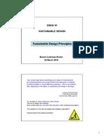 DesignPrinciples.pdf