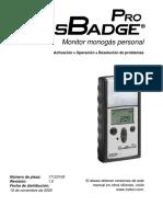 Manual-GasBadgePro_Manual_Spn.pdf