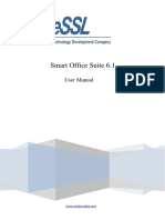 SmartOffice_User_Manual.pdf
