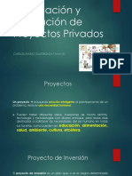 LineamientosBasicosProyectos