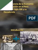 La Importancia de la Economía de Exportación en.pptx